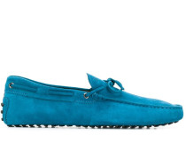 TOD`S - Man - GOMMINO LOAFER