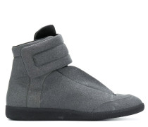 'Future' High-Top-Sneakers