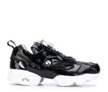 InstaPump Fury OB sneakers