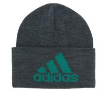 x Adidas Mütze mit Logo