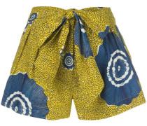 'Martim' Shorts