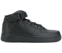 'Air Force 1 Mid '07' Sneakers