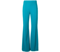 Jalisa flared trousers