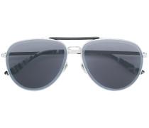 'Fins' Sonnenbrille