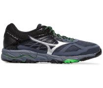 'Wave Muji 5' Sneakers