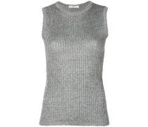 knit Charlot top