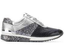 'Allie' Sneakers