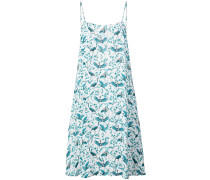 Sasha printed dress