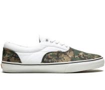 x Comme Des Garçons 'Era Pro' Sneakers