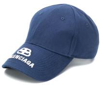 Baseballkappe mit BB-Logo