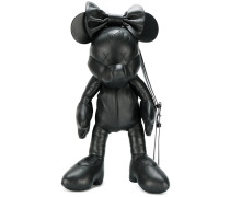 'Minnie' Schultertasche