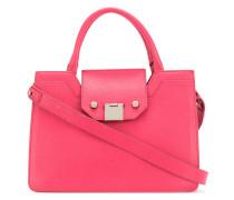 'Rebel' Handtasche