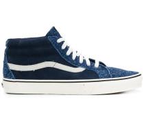 'UA Sk8-mid Reissue' Sneakers