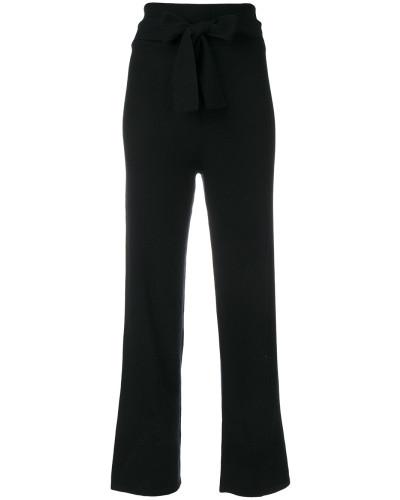 Valentin trousers
