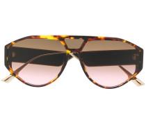 'Clan 1' Sonnenbrille