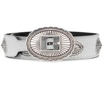 engraved plaques belt