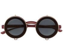 'Fedor' Sonnenbrille