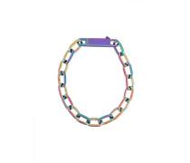 'Tecuatl' Halskette