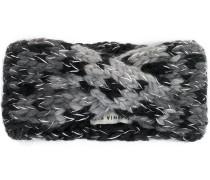 'Lula' Stirnband
