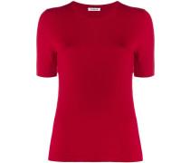 P.A.R.O.S.H. Fein gestricktes T-Shirt