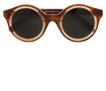 'Isa' Sonnenbrille