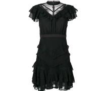 'Short N' Schiffer' Kleid
