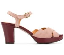 Betra sandals
