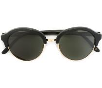 'Lola' Sonnenbrille