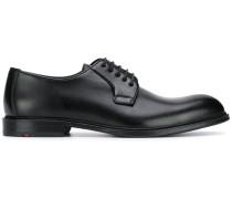 'Jahn' Derby-Schuhe