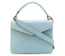 'Pixie' Handtasche