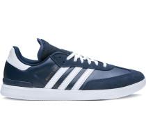 'Samba ADV' Sneakers