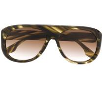 'VB141S' Pilotenbrille