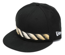 New Era +  cap