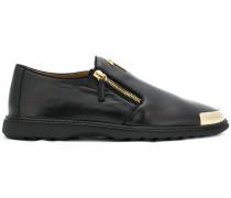 'Cooper' Loafer