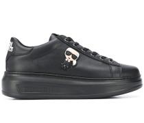 'Ikonik' Sneakers