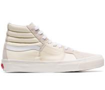 'Sk8 Bricolage' High-Top-Sneakers
