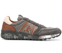 'Lander 3243' Sneakers