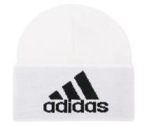 x Adidas Mütze