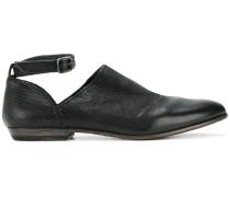 'Bandolero' Loafer