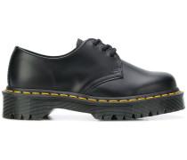 '1461' Derby-Schuhe