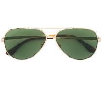 'Classic 11 Zero' Pilotenbrille
