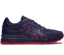 'GT-II' Sneakers