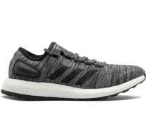 'PureBOOST All Terrain' Sneakers
