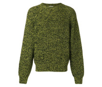 'Toby' Pullover