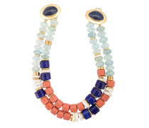 'Ariel' Halskette