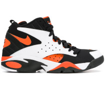 'Air Maestro II LTD' Sneakers
