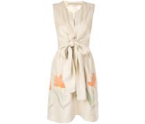 'Brinda' Kleid