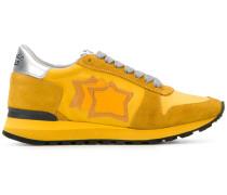 Alhena Tony sneakers