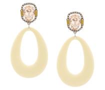 Elvis earrings