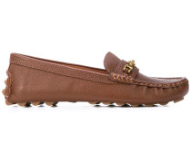 'Crosby' Loafer
